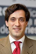 Alberto Muñoz Villareal, socio de Muñoz Arribas Abogados S.L.P.