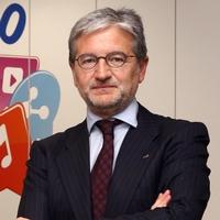 AXA afrontará 2016 con nueva estructura directiva