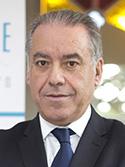 Adolfo Campos, Fundación Inade