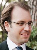 Alberto Matellán, Alberto Matellán Director de Estrategia y Análisis de Inverseguros