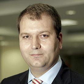 Mapfre nombra nuevo director general adjunto comercial de - Oficinas mapfre oviedo ...