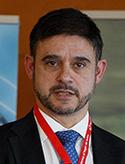 José Ignacio Atance, Senior Manager Sector Financiero Digitex