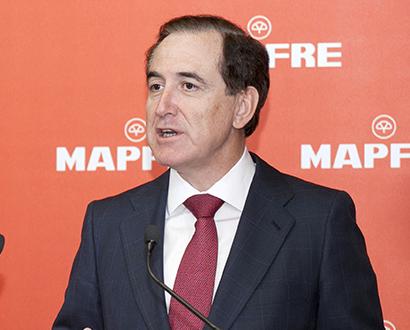 Antonio Huertas: Vamos a recuperarnos más y mejor que la economía española y que nuestros competidores