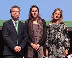 I Foro Madrid Seguro: La Mediación no es un modelo con caducidad
