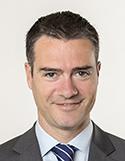 Ignacio López Pose, Client & Distribution Leader Iberia de XL CATLIN