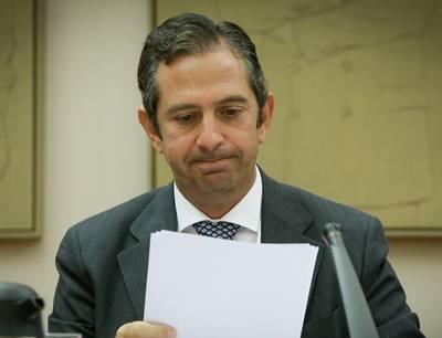 Economía defiende la labor de la DGSFP frente a la exigencia de más poder supervisor del Banco de España