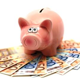 Seguro de vida: El ahorro gestionado por las aseguradoras crece un 2,6% en el primer semestre