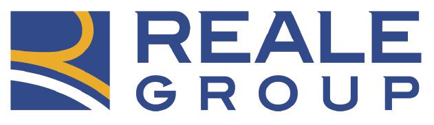 #REALE estrena nueva identidad corporativa