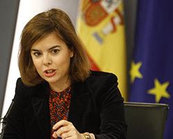 El Consejo de Ministros da luz verde al proyecto de Ley de Ordenación, Supervisión y Solvencia de Aseguradoras