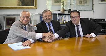 ACM adquiere el 51% de RACC SEGUROS por 45 millones de euros
