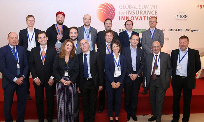 El sector asegurador orienta su innovación hacia el cliente
