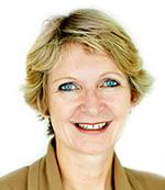 Michaela Koller, director general de Insurance Europe.