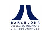 Colegi de Medidors de Barcelona
