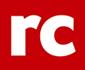 Revista Responsabilidad Civil RC