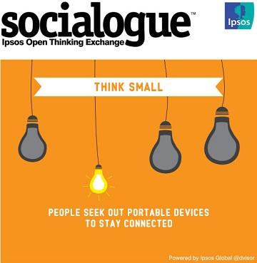 Socialogue