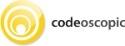 Codeoscopic