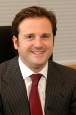 Javier Goikoetxea