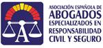 http://imagenes.inese.es/promociones/formacion/abogados.jpg