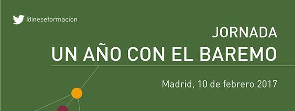 http://imagenes.inese.es/promociones/formacion/formacion-baremo.jpg